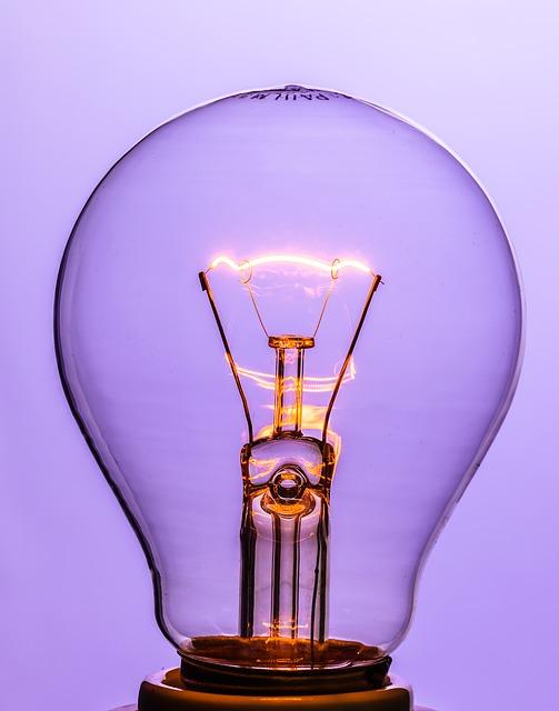 light-bulb-376929_640
