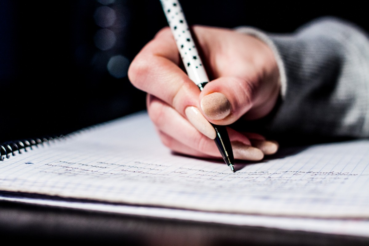 class_diary_exam_homework_learning_lecture_notes_pen-917715.jpg!d